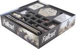 Feldherr Schaumstoff-Set für Fallout Brettspielbox