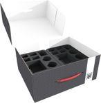 Feldherr Storage Box M for Alien vs. Predator