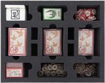 Feldherr Storage Box XL set for the complete Rising Sun Kickstarter Pledge