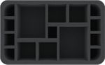 HS075DC14 foam tray for Descent: Journeys in the Dark 2nd Edition - Guardians of Deephall