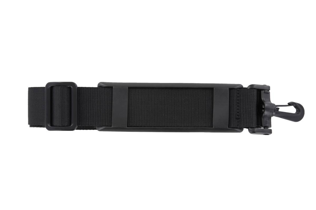 Feldherr shoulder strap for MEDIUM and MAXI Bag