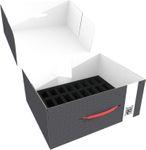 Feldherr Lagerbox M für Zombicide: Green Horde - Plastics + Tokens