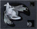 Feldherr Value-Set for KDM 1.5 Wave 1 & 2: All Monsters