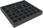 CEMEGX035BO Feldherr Schaumstoff-Insert für Gloomhaven - Brettspielbox