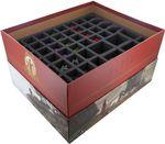 Feldherr foam tray set for Scythe Legendary Box