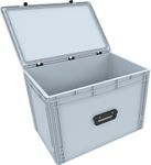 DSEB405G Euro Container Case with handle ED 64/42 1G