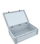 DSEB155 Euro Container Case ED 64/17 HG