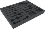 FSMEJO030BO foam tray for Citadel tools