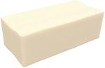 Reinigungsseife für Pinsel 75g reine Kernseife