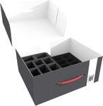 Feldherr Storage Box M for Adeptus Mechanicus