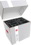 Feldherr Storage Box for Star Wars Armada – Wave 1 - 6