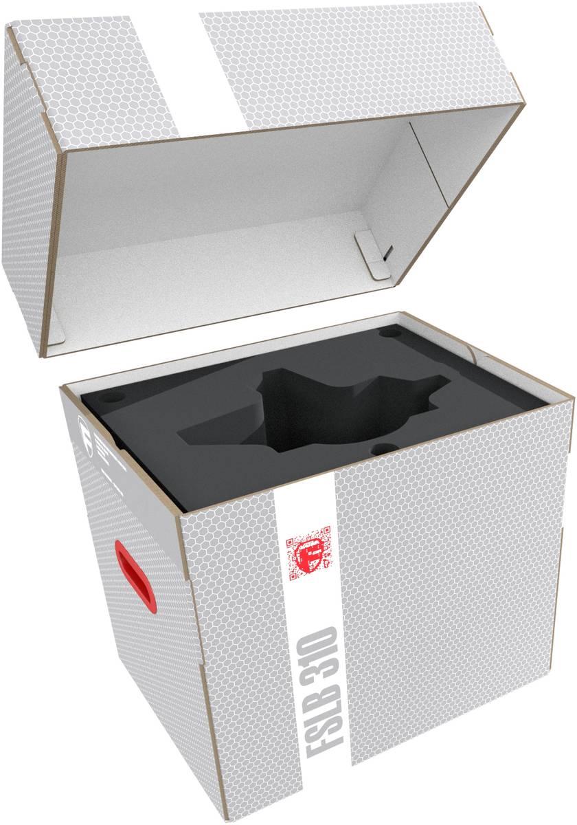 Feldherr Storage Box for Kingdom Death: Monster - Wave 1