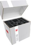 Feldherr Storage Box for Star Wars X-Wing - Empire