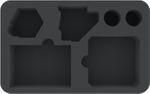 HSMEKN060BO foam tray for Blackstone Fortress: The Dreaded Ambull