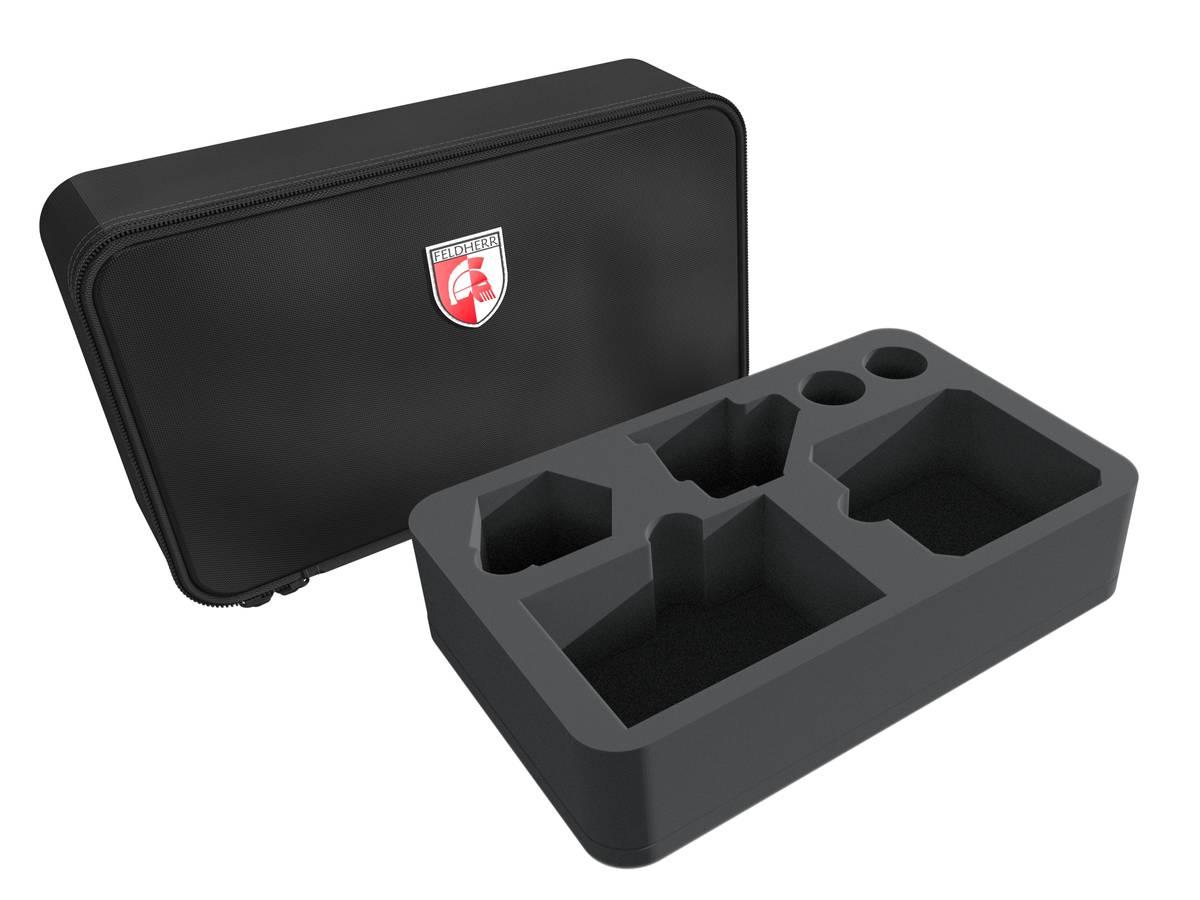 Feldherr MINI bag for Blackstone Fortress: The Dreaded Ambull