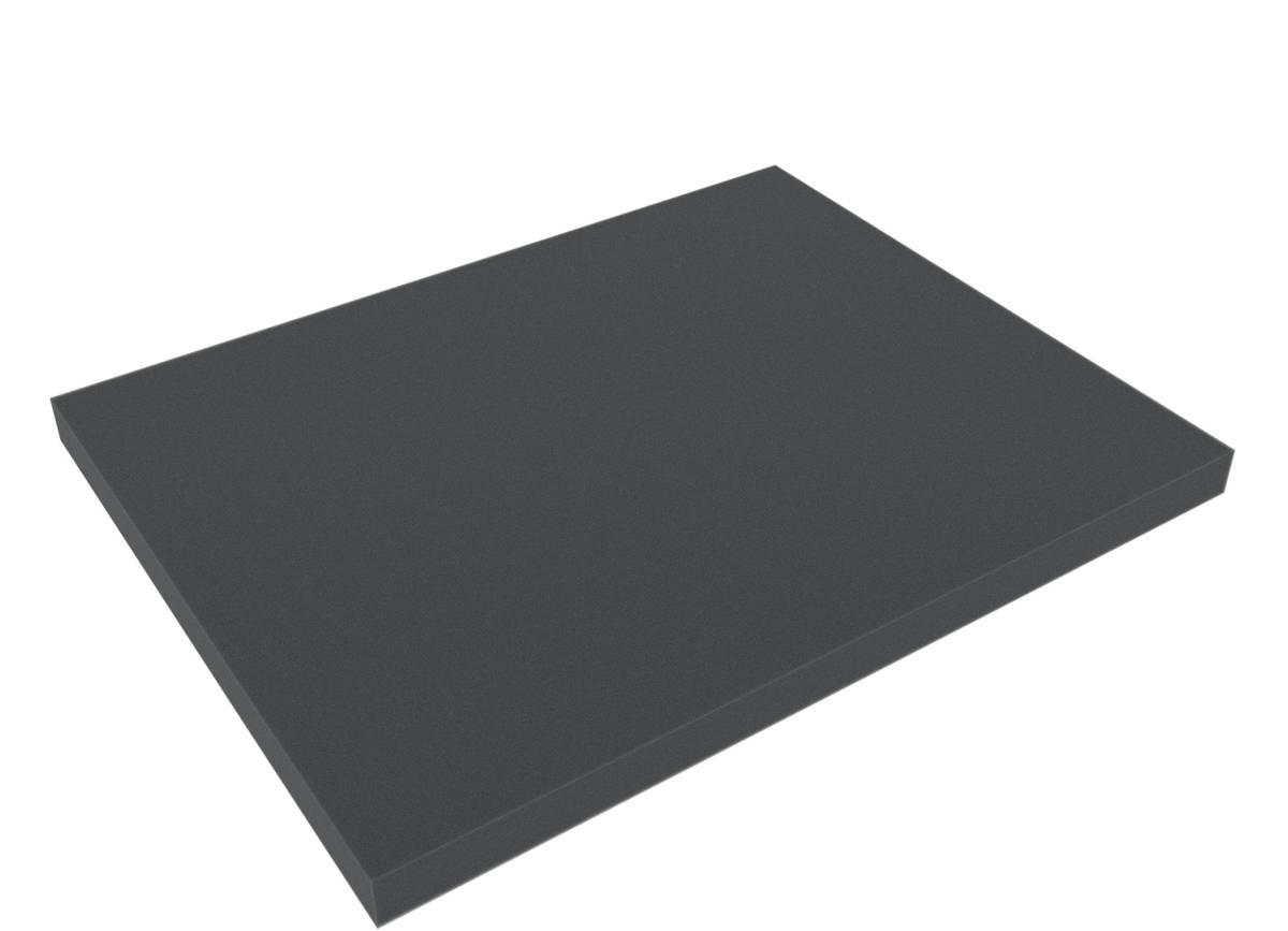FSBA020 Full-Size Boden 20 mm