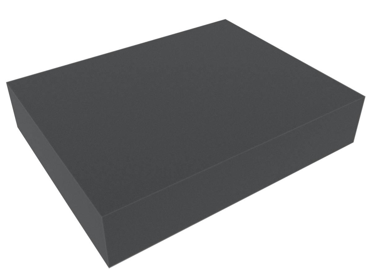 FSBA070 Full-Size block foam – 70 mm