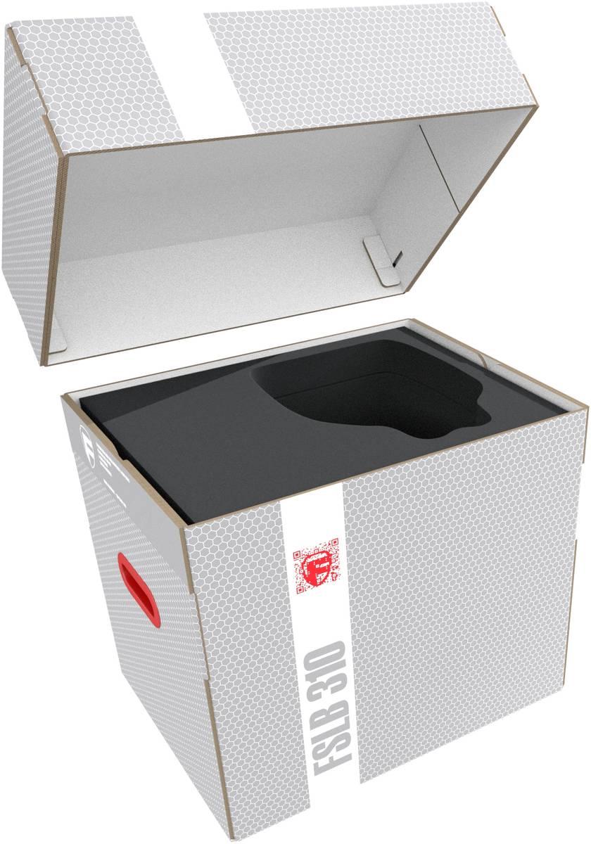 Feldherr Storage Box for Aeldari: Asuryani Bladehost
