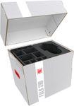 Feldherr Storage Box for Necrons