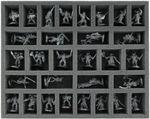 Feldherr Storage Box DS for Craftworlds