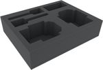 FSMELZ080BO foam tray for Leman Russ Battle Tank