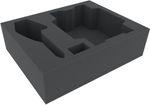 FSMELY095BO foam tray for Baneblade