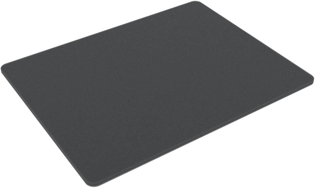 CRBA005 Feldherr GWB-Size Schaumstoffabdeckung / Schaumstoffboden 5 mm