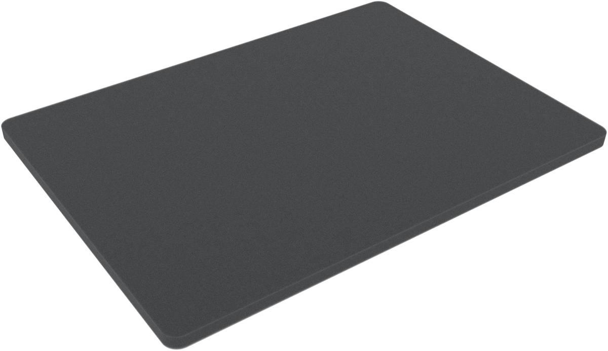 DEMENL010 10 mm Ausgleichsboden für Auer Eurobehälter 40 x 30