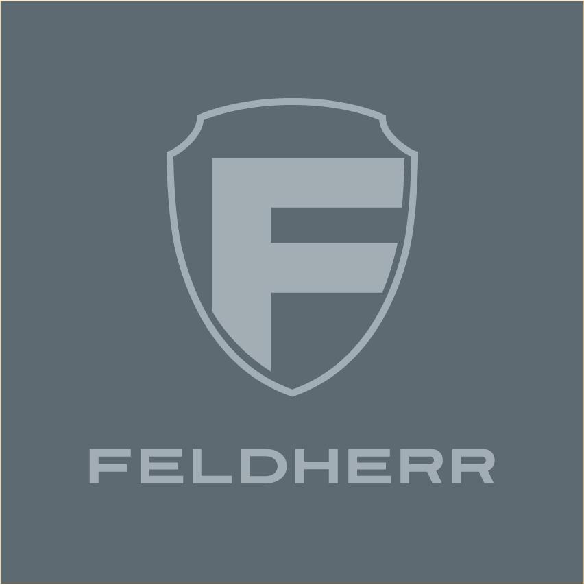 Feldherr Schaumstoff-Set für CMON Comics - Vol. 1 Kickstarter Pledge