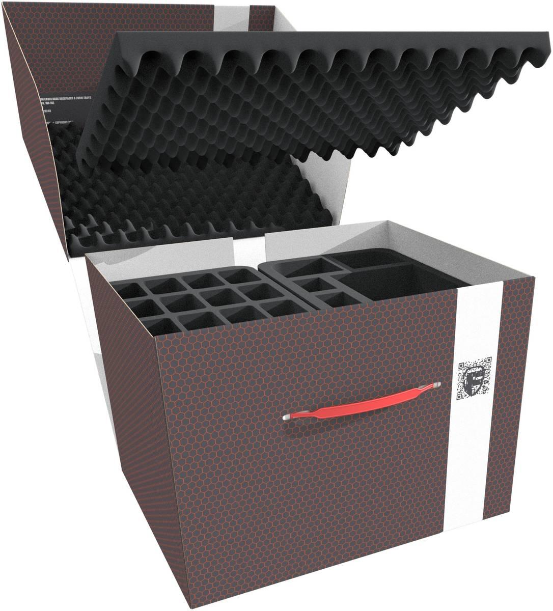 Feldherr Storage Box FSLB250 for Altar Quest - core game
