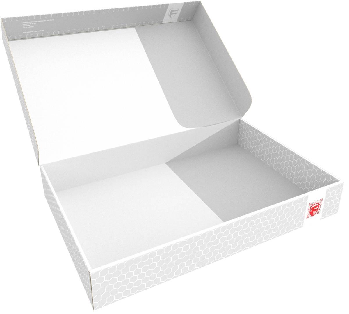 Feldherr Storage Box DSLB075 empty