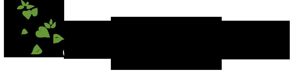 NATURIQUTE