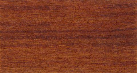Remmers Aidol HK-Lasur 6-fach Schutz 2253 Kastanie 750ml – Bild 3