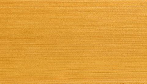 Remmers Aidol HK-Lasur 6-fach Schutz 2264 Eiche hell 750ml – Bild 3