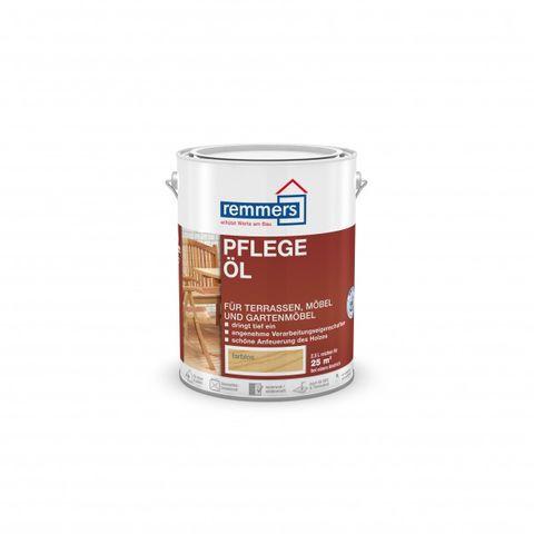 Remmers Aidol Pflegeöl 2652 Farblos 750 ml – Bild 2