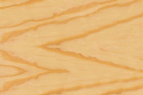 Remmers Aidol Pflegeöl 2652 Farblos 2,5l – Bild 3