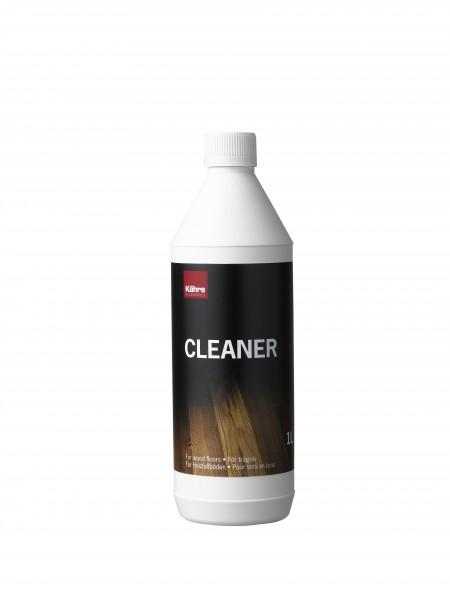Kährs Cleaner für alle Oberflächen 1 Liter