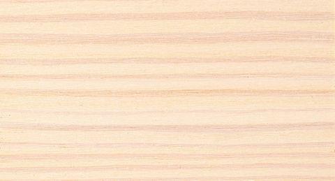 Remmers Aidol Holzschutz - Creme 2721 weiß 750ml   – Bild 3