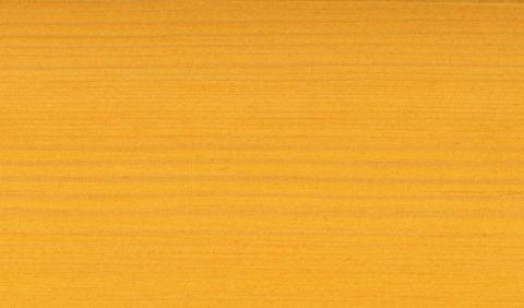 Remmers Aidol HK-Lasur 6-fach Schutz 2262 Kiefer 2,5l   – Bild 3