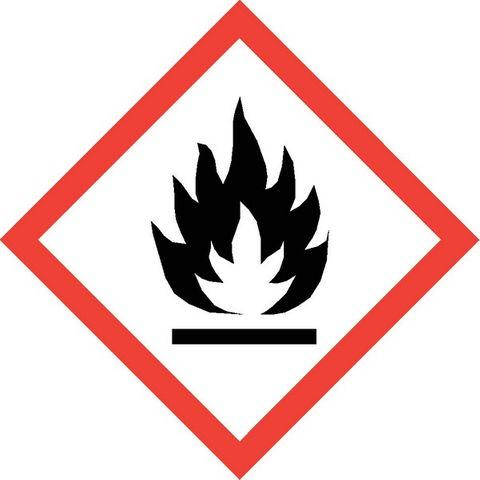 Allclean 100 ml  beko Oberflächenreiniger – Bild 4