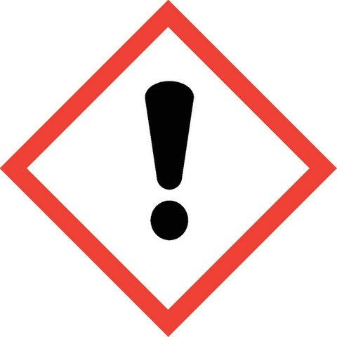 Imprägnier-Spray für Leder & Gewebe beko 400ml – Bild 2