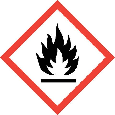 Imprägnier-Spray für Leder & Gewebe beko 400ml – Bild 3