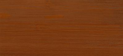Osmo Bangkirai-Öl Dunkel   016   2,50 L Holz-Spezial-Öl, seidenmatt für außen – Bild 3