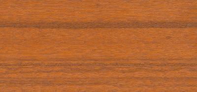 Osmo Bangkirai-Öl Natur 006      2,50 L Holz-Spezial-Öl, seidenmatt für außen – Bild 3