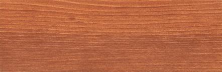 Osmo Einmal-Lasur 9232 Mahagoni HS Plus, transparent seidenmatt 2,5L für außen – Bild 3