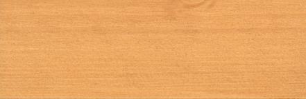 Osmo Einmal-Lasur 9236 Lärche HS Plus, transparent seidenmatt 2,5L  für außen – Bild 3