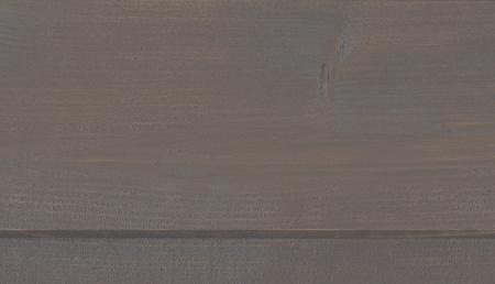 OSMO Holzschutz Öl-Lasur 905 Patina transparent, seidenmatt 0,75L   Nur für außen, enthält Biozide – Bild 3