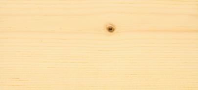 Osmo Hartwachsöl Farblos  3032    0,375L High Solid seidenmatt – Bild 3