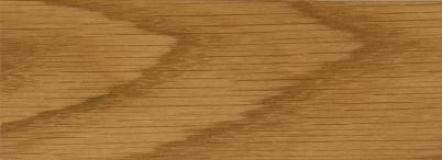 Osmo Hartwachsöl Honig   3071 0,75L High Solid seidenmatt – Bild 3