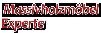 Massivholzmoebel-Experte